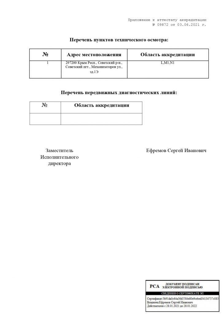 Аттестат аккредитации ИП Кривцова-Богатырева В. В. 09872 (867517 v1)_page-0002